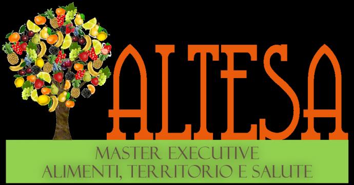 master executive alimenti territorio e salute